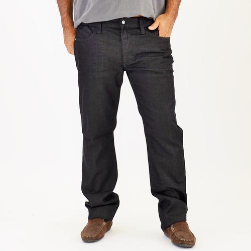 Joe's Jeans | Brixton Narrow Straight Fit