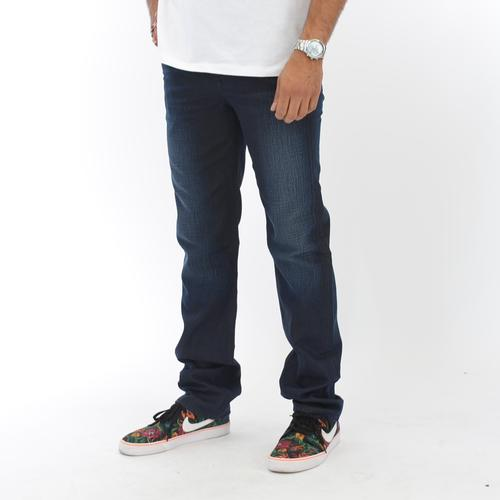 Joe's Jeans   Classic Fit