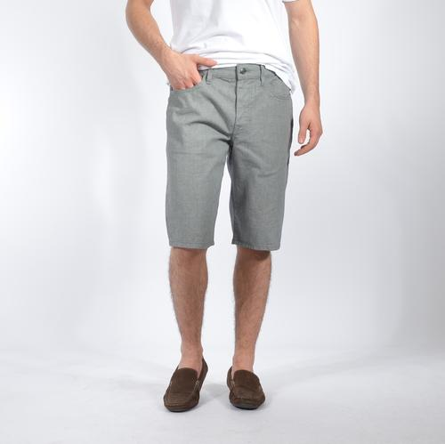 Joe's Jeans | 5 Pocket Shorts