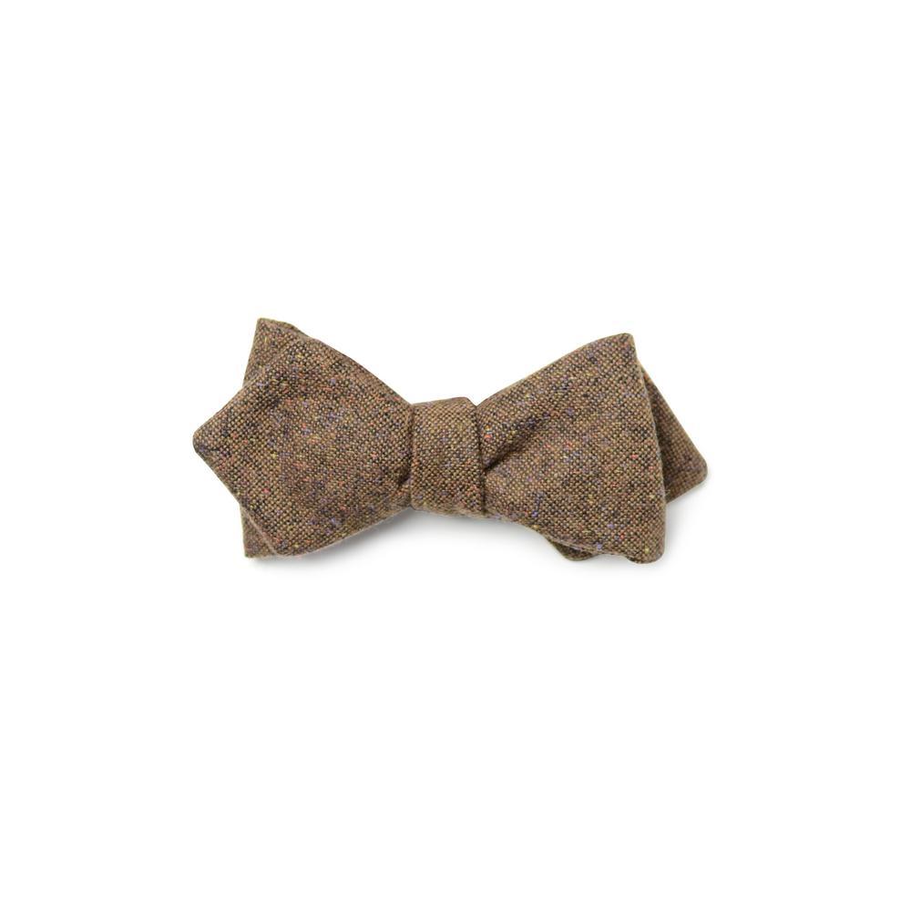 Darwin Bow Tie | Bow Club Co