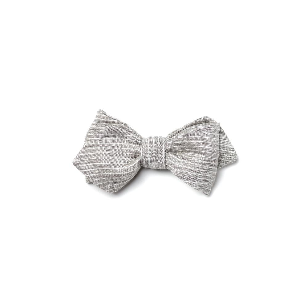 Mendel Bow Tie | Bow Club Co