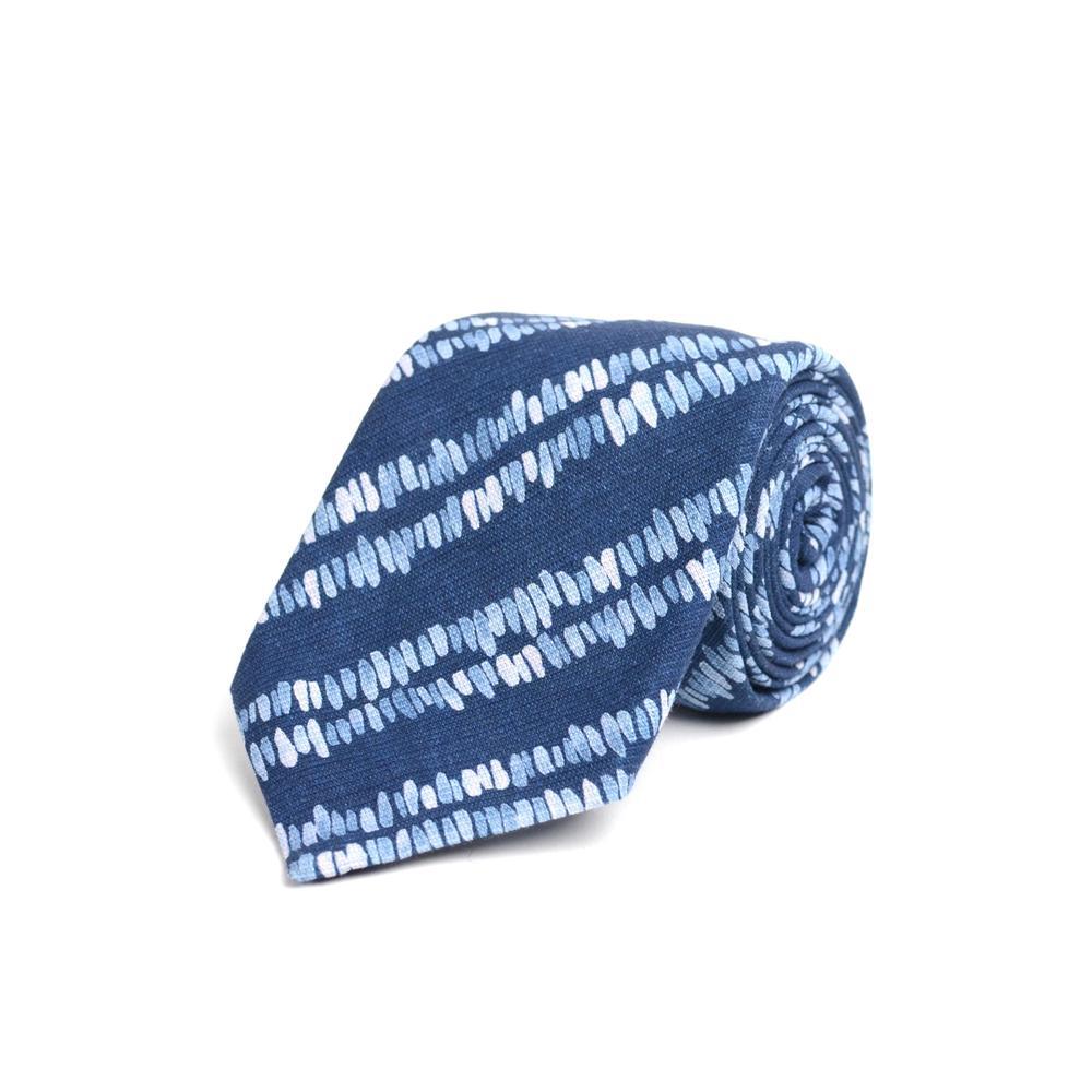 Pebbles Tie | Bow Club Co