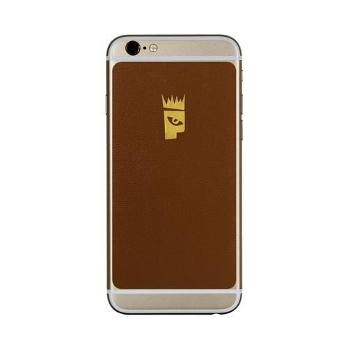 HENRY PUNKS Iphone Back (for Iphone 6 & 7)