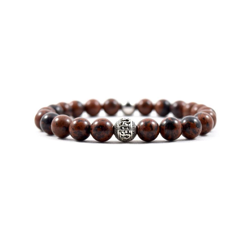 Omega Magma Bracelet   Executive Society