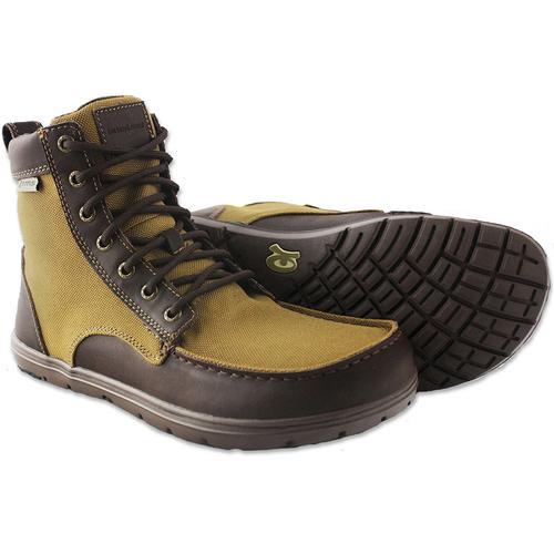 Boulder Boot | Buckeye