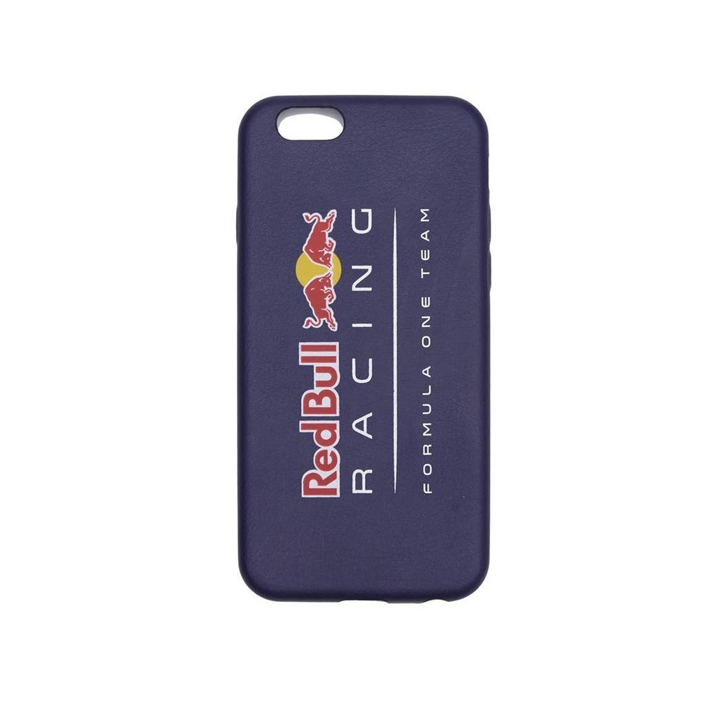 RED BULL RACING PHONE COVER   Motorstore F1 Team Apparel