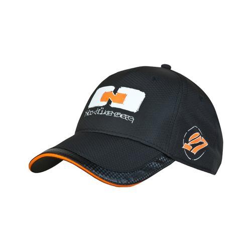 FORCE INDIA HUELKENBERG DRIVERS CAP