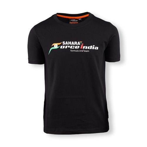 FORCE INDIA T-SHIRT KIDS