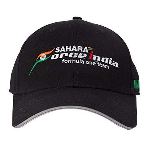 SFI RP TEAM CAP 2017 | Motorstore F1 Team